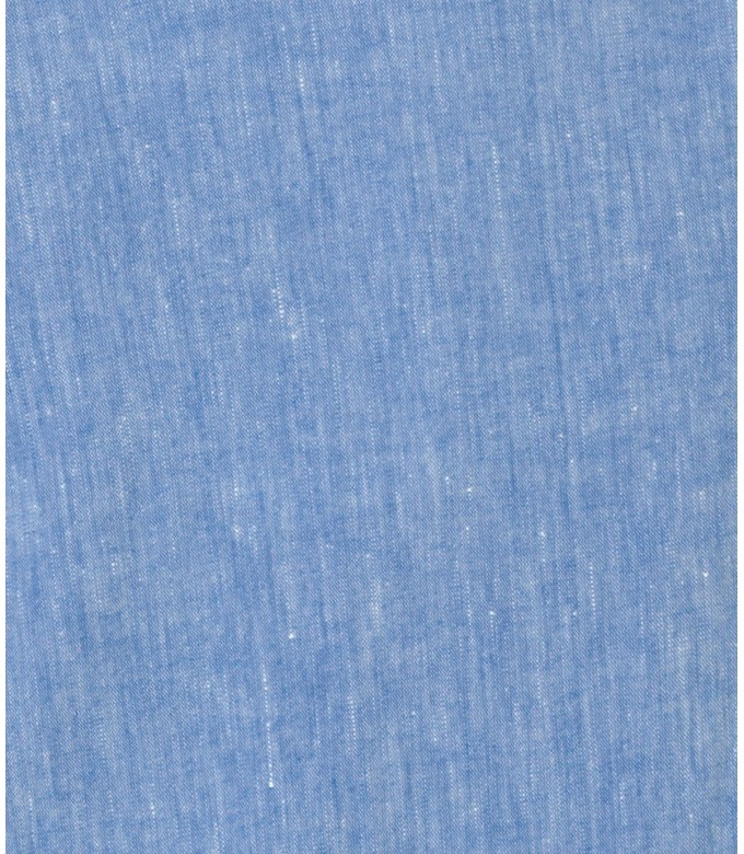 GORDON BLUE