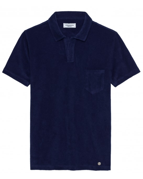 MITCH NAVY BLUE