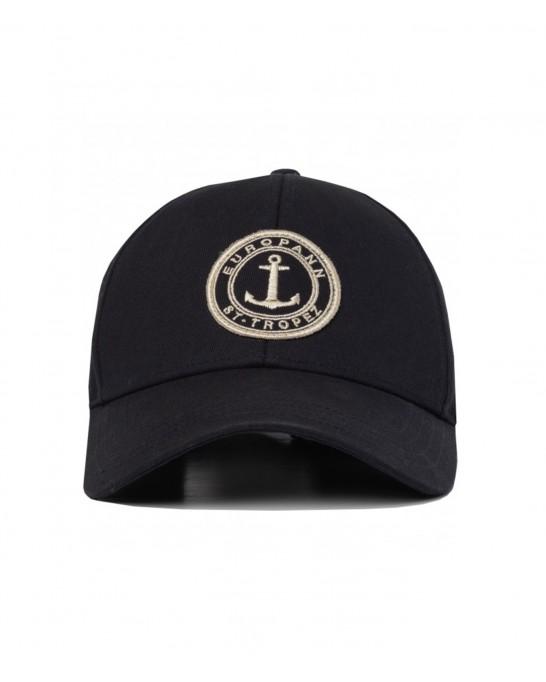 CAP - Casquette marine