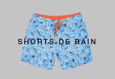 https://www.europann.com/fr/maillots-de-bain/655-borneo-short-de-bain-imprimes-couleurs-pantones.html